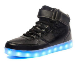 black-led-shoes-with-remote-e1499364245338