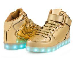 gold-led-light-up-shoes-7