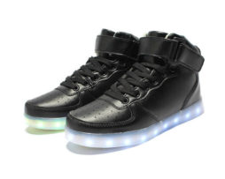 led-light-up-shoes-for-men-black-3-1
