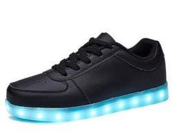 low-top-black-led-shoes-with-remote-e1499364175678