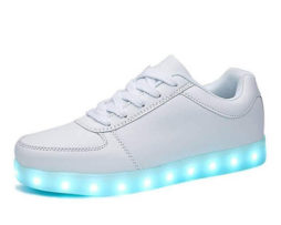 low-top-white-led-shoes-with-remote-e1499364119906